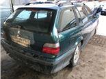 BMW 3 E36 1991-1998, разборочный номер 34238 #4