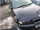 BMW 3 E46 1998-2005, разборочный номер T8264 #2