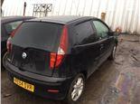 Fiat Punto 2003-2010, разборочный номер T8447 #3