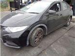 Honda Civic 2012-2017 1.8 литра Бензин Инжектор, разборочный номер J3459 #3