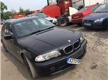 BMW 3 E46 1998-2005, разборочный номер T7939 #2
