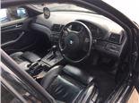 BMW 3 E46 1998-2005, разборочный номер T7939 #5