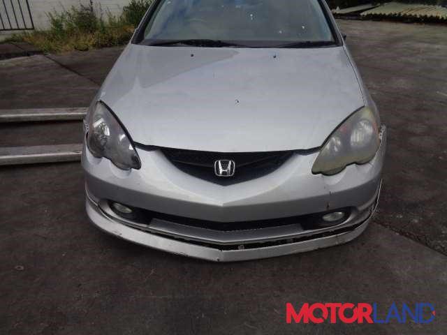 Honda Integra 2001-2006 2 литра Бензин Инжектор, разборочный номер J3604 #1