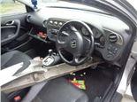 Honda Integra 2001-2006 2 литра Бензин Инжектор, разборочный номер J3604 #6