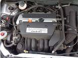 Honda Integra 2001-2006 2 литра Бензин Инжектор, разборочный номер J3604 #7