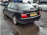Honda Accord 6 1998-2002, разборочный номер 97482 #5