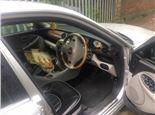 Rover 75 1999-2005 2 литра Дизель CDT, разборочный номер T8049 #5