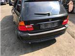 BMW 3 E46 1998-2005, разборочный номер 67378 #3