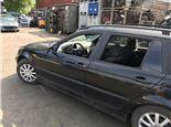 BMW 3 E46 1998-2005, разборочный номер 67378 #4