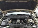 BMW X5 E53 2000-2007 4.4 литра Бензин Инжектор, разборочный номер K374 #5