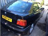 BMW 3 E36 1991-1998, разборочный номер T8244 #2