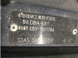 Honda Legend 2004-2008 3.5 литра Бензин Инжектор, разборочный номер J3794 #5