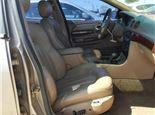 Chrysler 300M, разборочный номер K380 #5