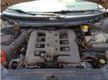 Chrysler 300M, разборочный номер K380 #6