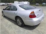 Chrysler 300M, разборочный номер K410 #3