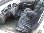 Chrysler 300M, разборочный номер K410 #5