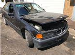BMW 3 E36 1991-1998, разборочный номер 34484 #2