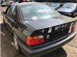 BMW 3 E36 1991-1998, разборочный номер 34484 #3