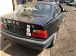 BMW 3 E36 1991-1998, разборочный номер 34484 #4