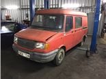 LDV (DAF) Convoy, разборочный номер T10839 #5