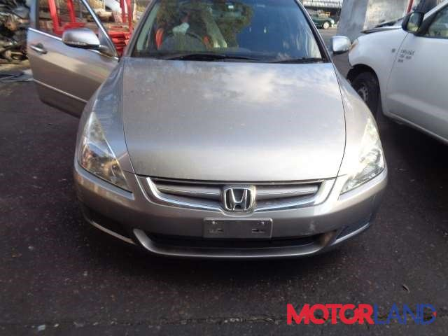 Honda Accord 7 2003-2007 USA, разборочный номер J4136 #1