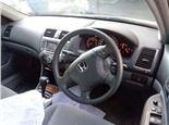 Honda Accord 7 2003-2007 USA, разборочный номер J4136 #5
