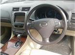 Lexus GS 2005-2012, разборочный номер T8936 #5
