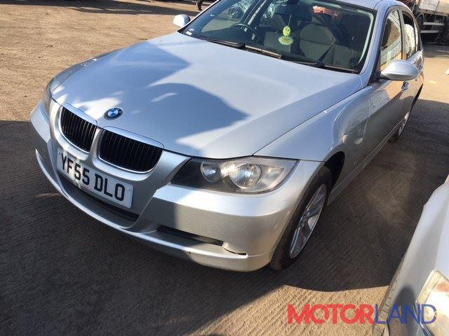 BMW 3 E90 2005-2012, разборочный номер T10065 #1