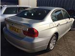 BMW 3 E90 2005-2012, разборочный номер T10065 #4