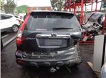 Honda CR-V 2007-2012 2.4 литра Бензин Инжектор, разборочный номер J4214 #2
