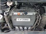 Honda CR-V 2007-2012 2.4 литра Бензин Инжектор, разборочный номер J4214 #4