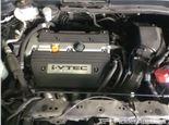 Honda CR-V 2007-2012, разборочный номер J4174 #2