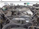 Toyota Land Cruiser Prado (90) - 1996-2002 3.4 литра Бензин Инжектор, разборочный номер J4294 #3