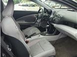 Honda CR-Z, разборочный номер 15268 #5