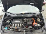Honda CR-Z, разборочный номер 15268 #6