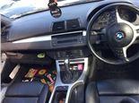 BMW X5 E53 2000-2007 3 литра Дизель Турбо, разборочный номер T9561 #5