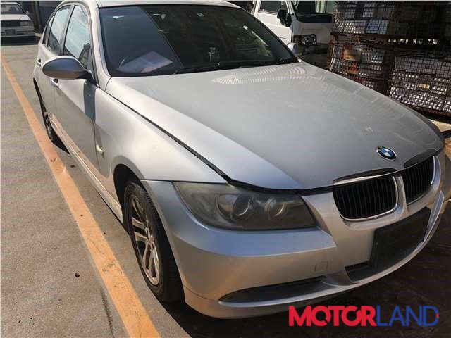 BMW 3 E90 2005-2012, разборочный номер J4397 #1