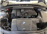 BMW 3 E90 2005-2012, разборочный номер J4397 #3