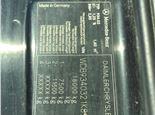 Mercedes Actros MP2 2002-2008, разборочный номер T9345 #3