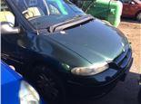 Chrysler Voyager 1996-2000 3.3 литра Бензин Инжектор, разборочный номер T9516 #2