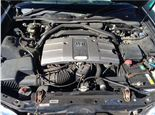 Honda Legend 1996-2004, разборочный номер J4481 #2