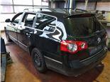 Volkswagen Passat 6 2005-2010 2 литра Дизель TDI, разборочный номер 25940 #3