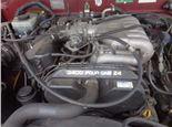 Toyota Land Cruiser Prado (90) - 1996-2002 3.4 литра Бензин Инжектор, разборочный номер J4540 #3