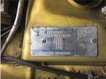 Honda Civic 2001-2005 1.6 литра Бензин Инжектор, разборочный номер 97640 #5