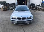 BMW 3 E46 1998-2005, разборочный номер V2359 #2