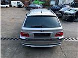 BMW 3 E46 1998-2005, разборочный номер V2359 #4