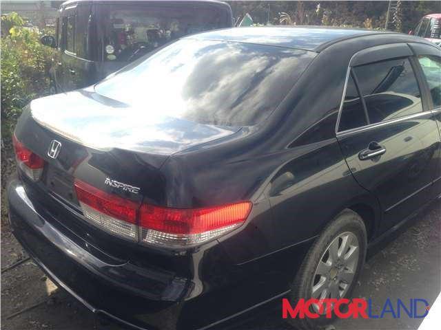 Honda Accord 7 2003-2007 USA, разборочный номер J4572 #1