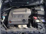 Honda Accord 7 2003-2007 USA, разборочный номер J4572 #3