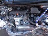 Honda HRV 2015- 1.8 литра Бензин Инжектор, разборочный номер J4599 #3