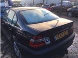 BMW 3 E46 1998-2005, разборочный номер T10035 #3